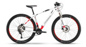 Mountainbike Haibike GREED HardNine 6.0