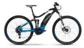 E-Bike Haibike SDURO FullNine 5.0