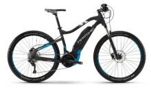 E-Bike Haibike SDURO HardSeven 5.0