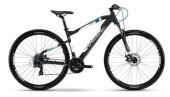 Mountainbike Haibike SEET HardNine 1.0
