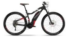 E-Bike Haibike SDURO HardNine 10.0