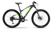 Mountainbike Haibike SEET HardSeven Plus 4.0
