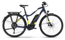 E-Bike Haibike SDURO Trekking 7.0