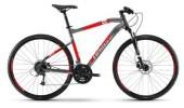 Crossbike Haibike SEET Cross 3.0