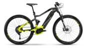 E-Bike Haibike SDURO FullNine 9.0