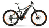 E-Bike Haibike XDURO AllMtn 8.0