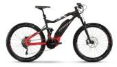E-Bike Haibike SDURO FullSeven 10.0