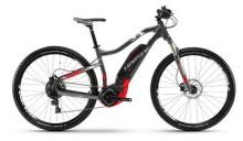 E-Bike Haibike SDURO HardNine 3.0