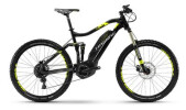 E-Bike Haibike SDURO FullSeven LT 4.0