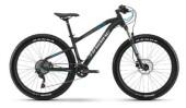 Mountainbike Haibike SEET HardSeven Plus 5.0