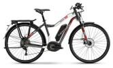 E-Bike Haibike XDURO Trekking S 9.0