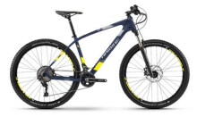 Mountainbike Haibike GREED HardNine 7.0