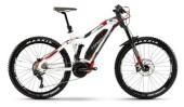 E-Bike Haibike XDURO AllMtn 6.0