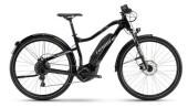 E-Bike Haibike SDURO HardNine 2.5 Street