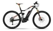 E-Bike Haibike XDURO FullSeven Carbon 10.0