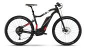 E-Bike Haibike SDURO HardSeven Carbon 9.0