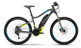 E-Bike Haibike SDURO HardNine 3.5