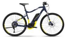 E-Bike Haibike SDURO Cross 7.0