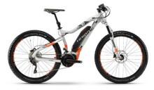 E-Bike Haibike SDURO HardSeven 8.0