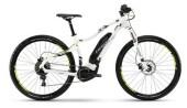 E-Bike Haibike SDURO HardNine 2.0