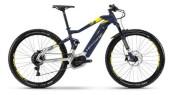 E-Bike Haibike SDURO FullNine 7.0