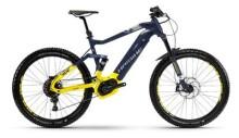 E-Bike Haibike SDURO FullSeven LT 7.0