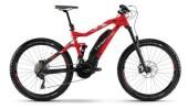 E-Bike Haibike SDURO FullSeven LT 10.0