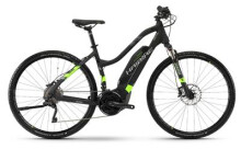 E-Bike Haibike SDURO Cross 6.0