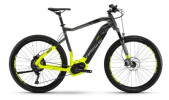 E-Bike Haibike SDURO Cross 9.0