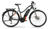 E-Bike Haibike SDURO Trekking 8.0