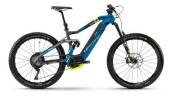 E-Bike Haibike XDURO AllMtn 9.0