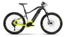 E-Bike Haibike SDURO HardSeven 9.0