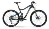 Mountainbike Haibike SEET FullNine 5.0