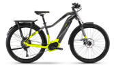E-Bike Haibike SDURO Trekking 9.0