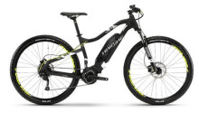 E-Bike Haibike SDURO HardNine 1.0