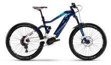 E-Bike Haibike SDURO FullLife LT 7.0
