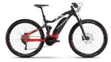 E-Bike Haibike SDURO FullNine 10.0