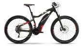 E-Bike Haibike SDURO HardSeven 10.0