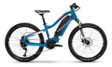 E-Bike Haibike SDURO HardFour 2.0