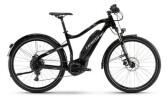 E-Bike Haibike SDURO HardSeven 2.5 Street