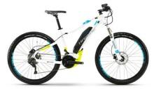 E-Bike Haibike SDURO HardLife 3.5