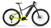 E-Bike Haibike SDURO HardNine 9.0