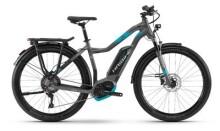 E-Bike Haibike SDURO Trekking 7.5