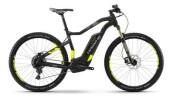 E-Bike Haibike SDURO HardSeven Carbon 8.0