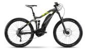 E-Bike Haibike SDURO FullSeven LT 6.0