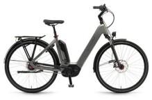 E-Bike Winora Sinus Ena N8f