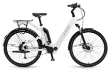 E-Bike Winora Sinus Dyo 9