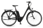 E-Bike Winora Sinus Tria N8