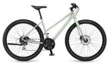 Crossbike Winora Flint