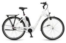 E-Bike Winora Sinus Tria N7